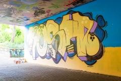 schuerenkamptunnel5