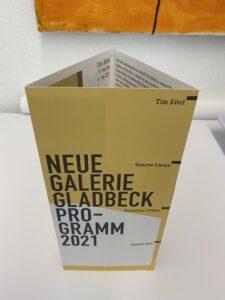 Neue Galerie Gladbeck